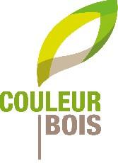 Couleur Bois Saint Pierre des Corps