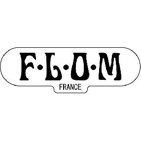 F.L.O.M Saint Marcel