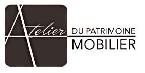 Atelier du Patrimoine Mobilier Roncq